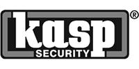 Kasp Logo