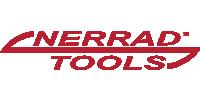 Nerrad Tools Logo