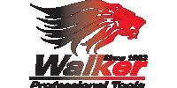 Walker Tools Logo